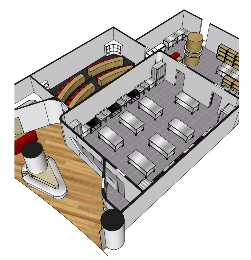 full_floor_plan