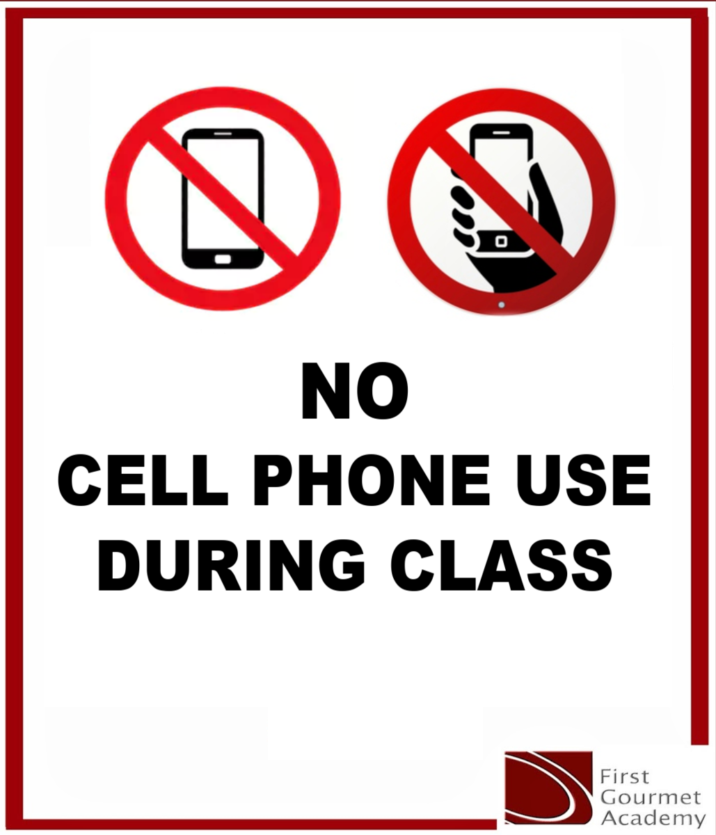 no_cell_phone_use
