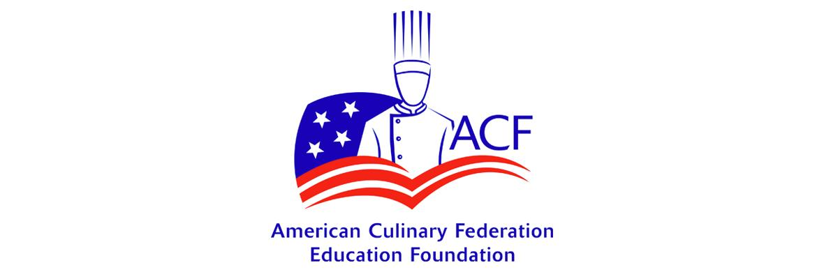 First Gourmet Academy Receives Recognition from ACF