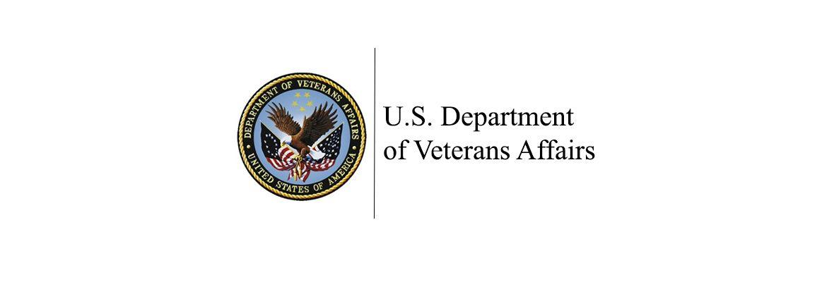 Our Partnership with the US Department of Veterans Affairs
