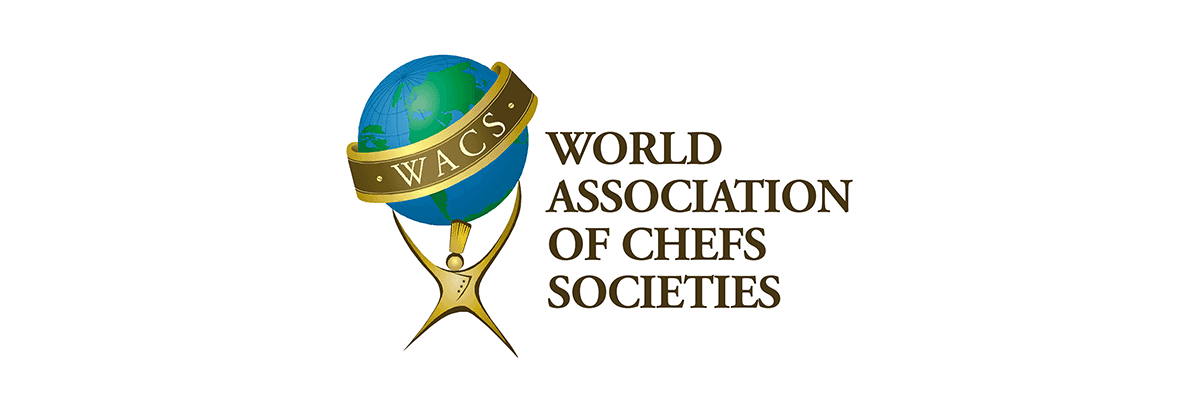 First Gourmet Academy Receives Recognition from WACS